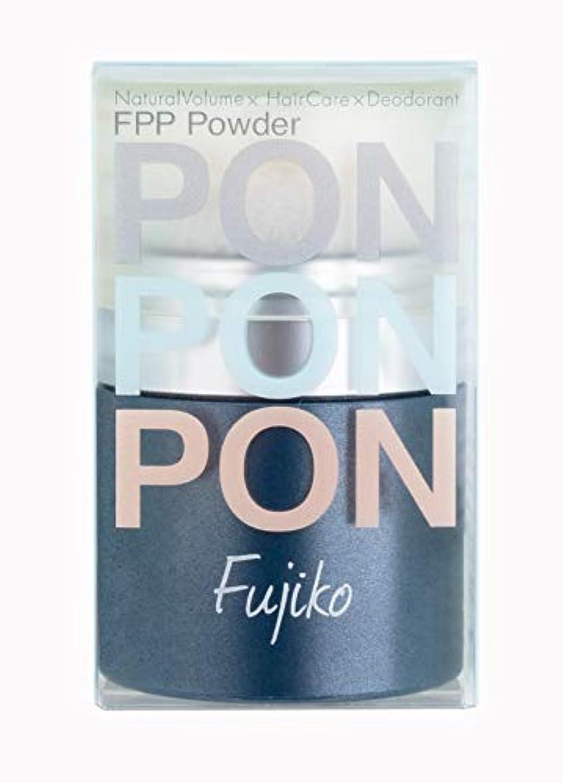 ガソリン強度チャンピオンシップFujiko(フジコ) FPPパウダー 8.5g