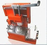 手動パッド印刷プリンタインクカップSealed Single color-p160