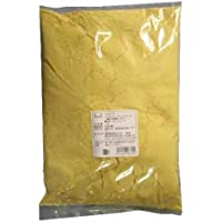 ギャバン コーラル マスタード (袋) 1kg