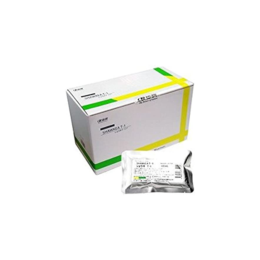【P&G】ウエラトーン ツープラスワン(2+1) クリーム 8G(60g+60gl+7.3ml) (医薬部外品)(お買い得3個セット)