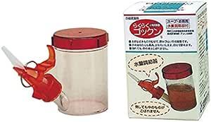 らくらくゴックン(スープ・お茶用)