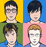 Blur's Greatest Bits [12 inch Analog]