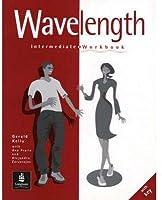 WAVELENGTH : INTER WB W/KEY