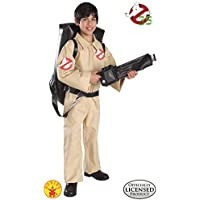 Rubie's Ghostbusters Costume