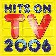 ヒッツ・オンTV 2006
