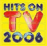 ヒッツ・オンTV 2006 ユニバーサル インターナショナル
