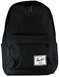 Rucksäcke Kleidung & Accessoires Herschel Grove X-small Backpack Rucksack Tasche Winetasting Crosshatch Rot Neu