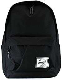 Reisekoffer & -taschen Herschel Grove X-small Backpack Rucksack Tasche Winetasting Crosshatch Rot Neu Jungen-accessoires