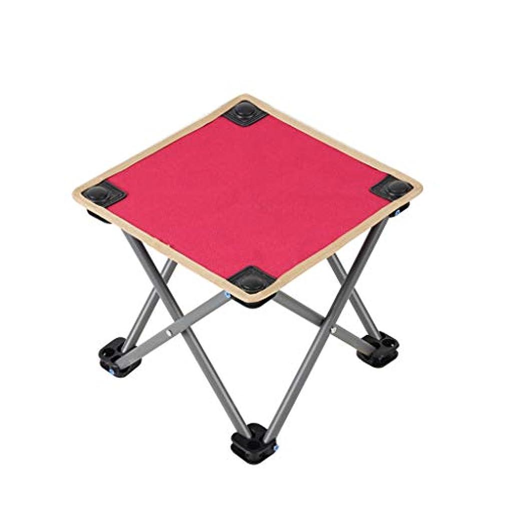 消費余暇電子レンジGWM 釣り椅子屋外ポータブル折り畳み椅子釣りスツールスツールビーチチェアマザールキャンプバーベキュースツール (サイズ さいず : L l)
