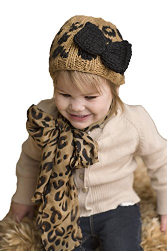 The Blueberry Hill HAT ベビー・ガールズ US サイズ: X-Small / 0-3 Months カラー: ブラウン