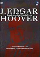 J Edgar Hoover & The Great American Inquisition [DVD] [Import]