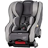 MAXI COSI Euro Nxt Convertible Car Seat with ISOFIX, 0-4 Years, Dolce