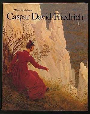 Download Caspar David Friedrich 0807607479