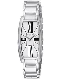 new product 8791a fbd91 Amazon.co.jp: TIFFANY - レディース腕時計: 腕時計
