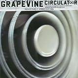 Circulator(サーキュレーター)