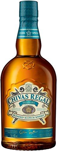 Chivas Regal スコッチウイスキー B01BOTRYB8 1枚目