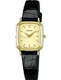 [セイコー]SEIKO 腕時計 EXCELINE エクセリーヌ SWDL164 レディース
