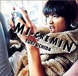 MI-CHEMIN