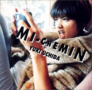MI-CHEMIN/ミシュマ