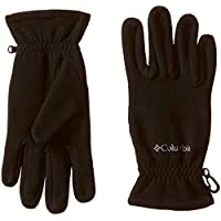 Columbia Men's Fast Trek Glove