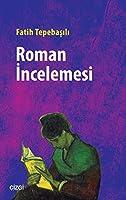 Roman Incelemesi
