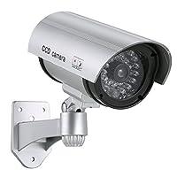 SANNCE FZJダミーカメラ 1PC FZJ003#1