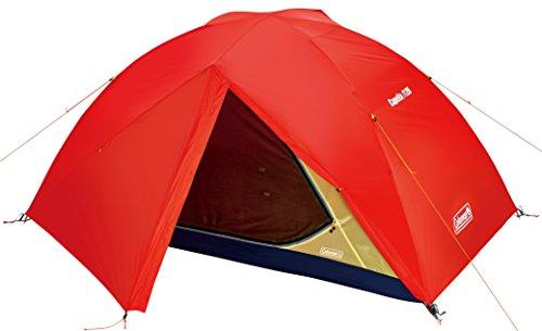 コールマン テント トレックドーム カペラ/120 [2人用] 2000022053