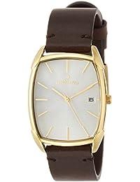 [オロビアンコ タイムオラ]Orobianco TIME-ORA 腕時計 アウレオ Amazon.jp特別価格 OR-0063-1 【正規輸入品】