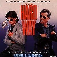 The Hard Way [12 inch Analog]