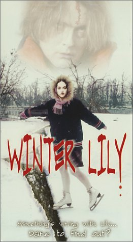 Winter Lily [VHS] [Import]