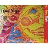 Clappin'(初回限定盤)(DVD付)