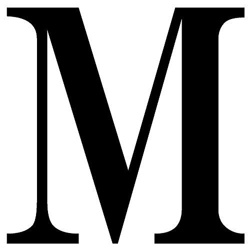 (シュバリアン) Chevalian 花柄 切替 長袖 丸襟 ワンピース レディース (02. M)