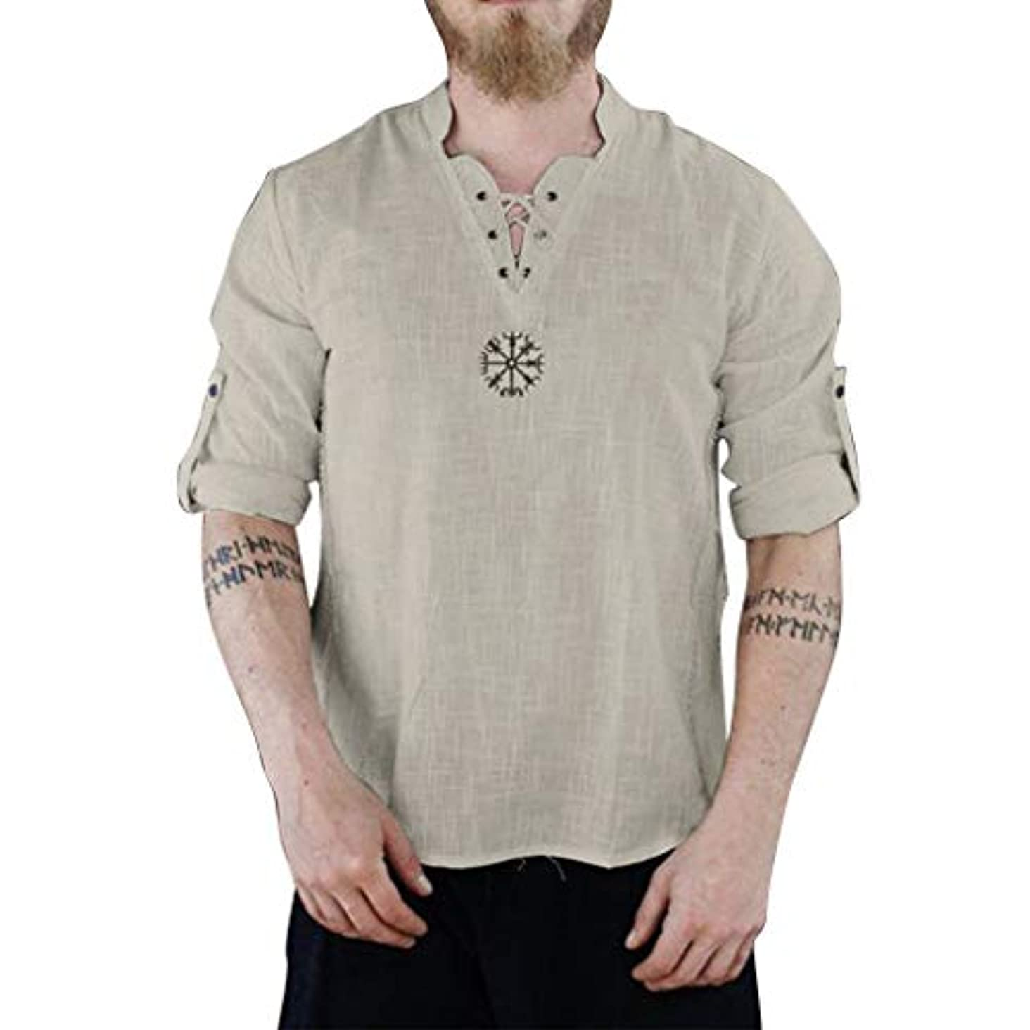 内側ナチュラル上陸メンズ Tシャツ ティーシャツ OD企画 男性 丸首 Tシャツ ファッション おしゃれ プリント 夏服 メンズ ストーリート系 シンプル 半袖 速乾 軽薄 通気 上着 お出かけ ヒップホップ風 トップス 個性的 旅行 普段着...