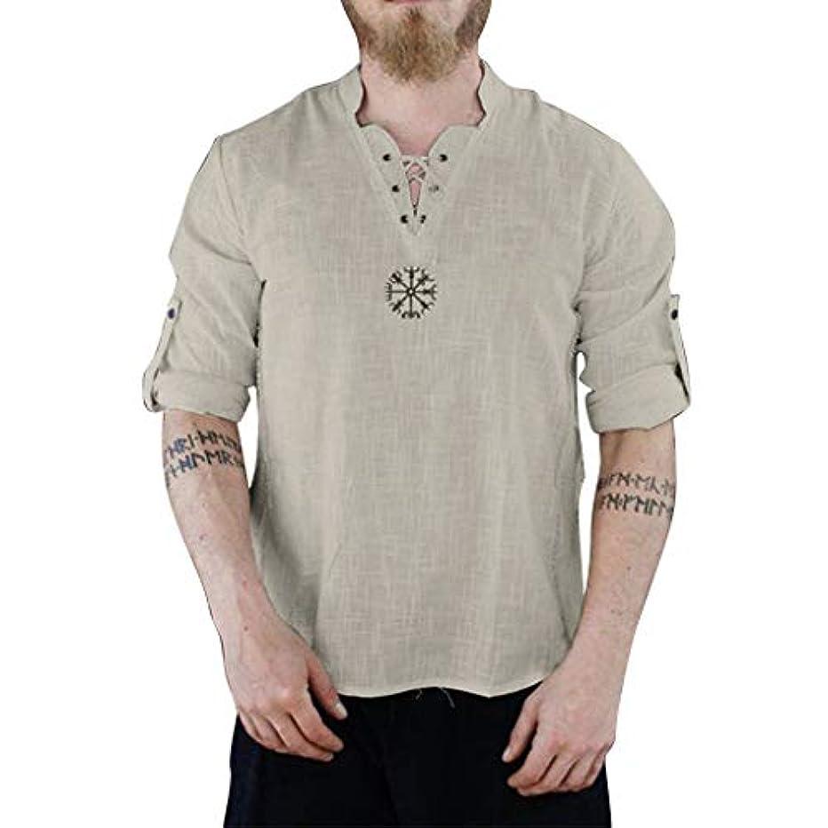 通貨火薬騒メンズ Tシャツ ティーシャツ OD企画 男性 丸首 Tシャツ ファッション おしゃれ プリント 夏服 メンズ ストーリート系 シンプル 半袖 速乾 軽薄 通気 上着 お出かけ ヒップホップ風 トップス 個性的 旅行 普段着...
