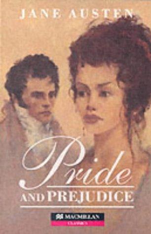 Pride and Prejudice (Heinemann Guided Readers)