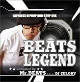 Beats Legend