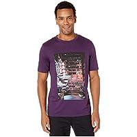 Hugo Boss BOSS Toll 1 T-Shirt