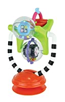 Kids Preferred Amazing Baby Amazing Activity Station Toy by Kids Preferred