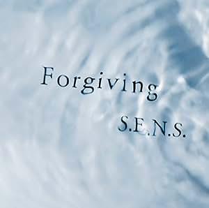 「Forgiving」アイシテル~海容~オリジナル・サウンドトラック