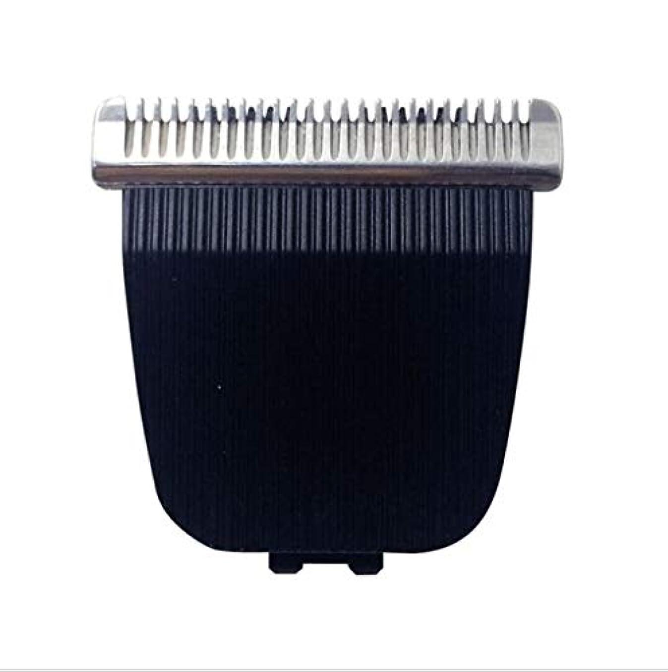 製造業電球マージトリコインダストリーズ プロトリマー AT-15G06 用替刃 1個