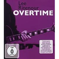 Lee Ritenour - Overtime
