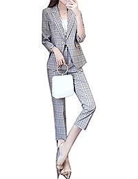 パンツスーツ レディース セットアップ大きいサイズフォーマル テーラードジャケット就活スーツオフィススーツ結婚式 卒業式入学式ママol スーツビジネス 通勤