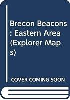 Brecon Beacons: Eastern Area (Explorer Maps)