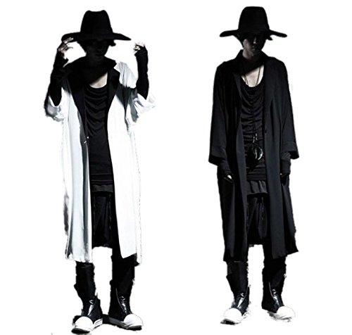 (バリオスウェイズ)Various Ways メンズ ファッション【薄・・・