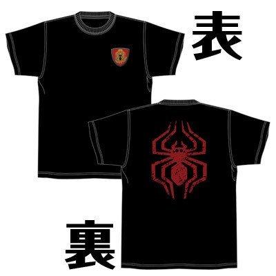 バイオハザード6 Tシャツ LAVITA NUOVA サイズ...