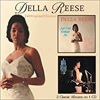 And That Reminds Me / Date With Della Reese