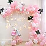 風船 誕生日 飾り付け(112点セット)パーティー風船 セット HAPPY BIRTHDAY 飾り付け セット 風船 ウェディング バルーン セット 宴会の背景装飾