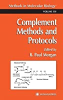 Complement Methods and Protocols (Methods in Molecular Biology)