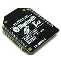 DFRobot Bluetooth 2.0 Beeモジュールfor Arduino