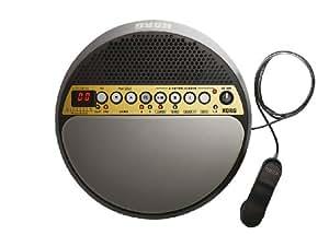 WAVEDRUM Mini 和太鼓